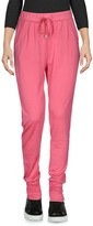 Liu Jo Casual pants - Item 13044473