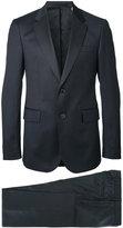 Cerruti formal suit - men - Lambs Wool - 48
