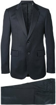 Cerruti formal suit - men - Lambs Wool - 54