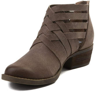 Not Rated Gael Ankle Boot