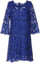Gerard Darel Short dresses