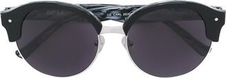 Grey Ant 'Pepperhill' sunglasses
