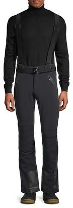 Bogner Curt Suspender Utility Pants