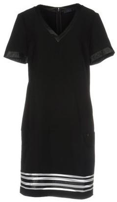 Twin-Set Short dress