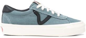 Vans Suede Sports sneakers
