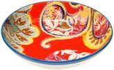 Tracy Porter French Meadows Pasta Serving Bowl