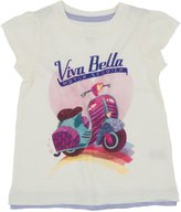 Hatley Graphic Tee (Toddler/Kid) - Scooter-6