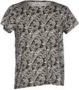 Acne Studios T-shirts - Item 37998962