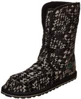 Sanuk Women's Horizon Boot,