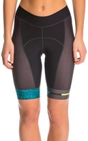 Louis Garneau Women's Equipe Motion Cycling Shorts 8136889