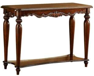 Sigrid Astoria Grand Console Table Astoria Grand