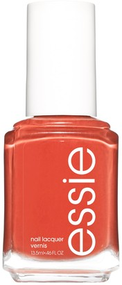 Essie No Shade Here Nail Polish Collection