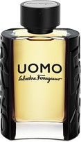 Salvatore Ferragamo Uomo Eau de Toilette 3.4 oz. - 100% Exclusive