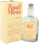 Royall Fragrances ROYALL MUSKE by Cologne for Men