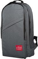 Manhattan Portage One57 Backpack