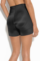 Spanx 'Slimplicity Butt Boosting' Girl Shorts
