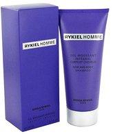 Sonia Rykiel By Hair & Body Shampoo 6.7 Oz