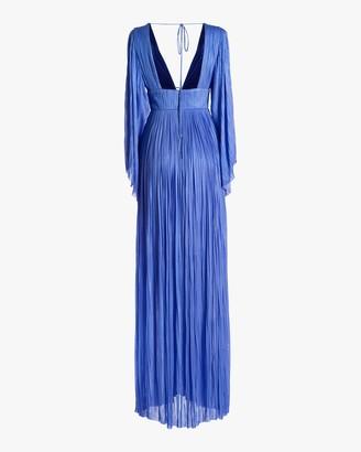 Maria Lucia Hohan Zakiya Dress