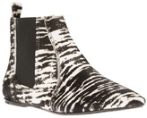 Isabel Marant 'Doots Pony' boot