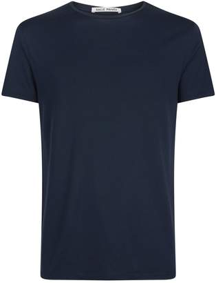 Privee Salle Lother T-Shirt