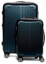 CALPAK LUGGAGE Lomita II 2-Piece Spinner Luggage Set