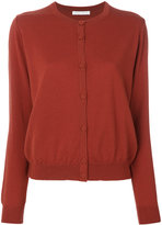 Societe Anonyme Tiffany cardigan - women - Merino - S