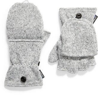 Patagonia Better Sweater® Gloves