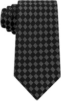 Sean John Men's Small Boxes Tie