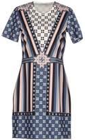Emma Cook Short dress