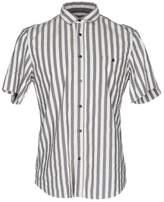 M.Grifoni Denim Shirt