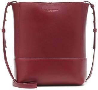 Bottega Veneta Leather shoulder bag