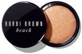 Bobbi Brown Beach Shimmer Powder for Medium to Dark Skin