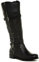 Matisse Militia Boot- Wide Width Available