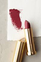 Anthropologie Albeit Lipstick