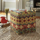 Signature Design by Ashley Adolfo Pouf