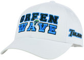 Top of the World Tulane Green Wave Teamwork Cap