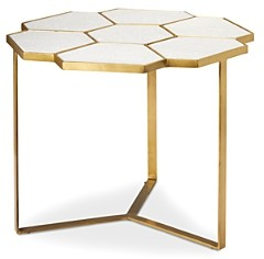 Jamie Young Perennial Side Table