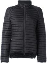 Rossignol 'Cyrus' jacket