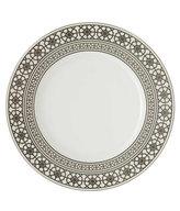 "Michael Aram Jaipur"" Salad Plate, 8.5"""