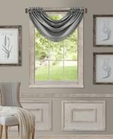 Valances For Living Room Windows Shopstyle
