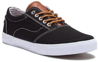 X-Ray The Bishorn Casual Sneaker