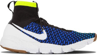 Nike Air Footscape Magista SP sneakers