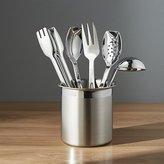 Crate & Barrel All-Clad ® 6-Piece Cooking/Serving Tool Set