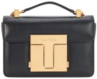 Tom Ford Small Chain shoulder bag