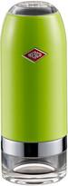 Wesco Salt, Pepper & Spice Grinder - Lime Green