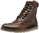 Crevo Men's Danziger Fashion Boot