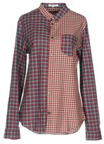 Carven Shirt
