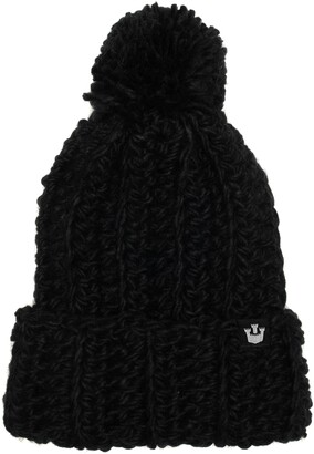 Goorin Bros. Nippy Knit Beanie