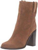 Kate Spade Women's Baise Ankle Boot