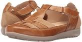 PIKOLINOS Lisboa W67-1568C1 Women's Shoes